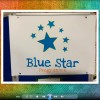 Blue Star screengrab