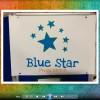 Blue Star screengrab