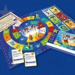 europe-valeurs-jeu