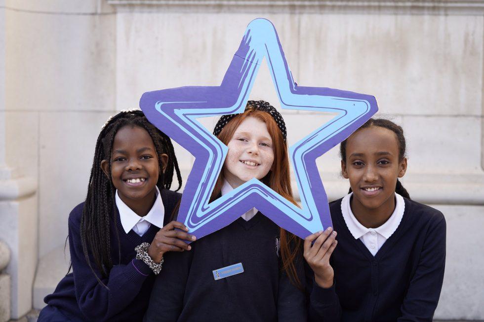 St Catherine's Girls Senior School