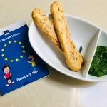 Great European Bake-Off at St Oliver's National School